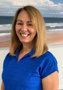 Dr. Carol Learned Chiropractor New Smyrna Beach